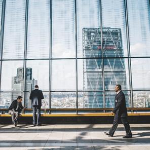 SAP認定パートナー制度においてゴールドパートナーとして認定されました