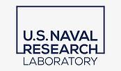 336-3364889_naval-research-laboratory-lo