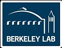 Berkeley_Lab_Logo_Large.png
