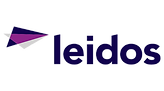 leidos-vector-logo_edited.png