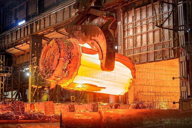 Steel Furnace.jpg