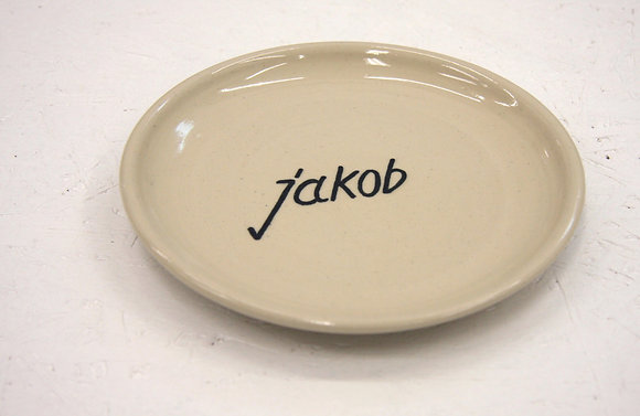 "jakob Teller ""jakob"""