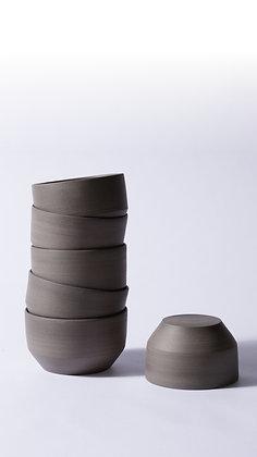 "Marie Ballhause Keramik ""Winkel"""