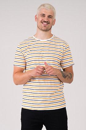 "Eyd T-Shirt ""Bombasic""Stripes"