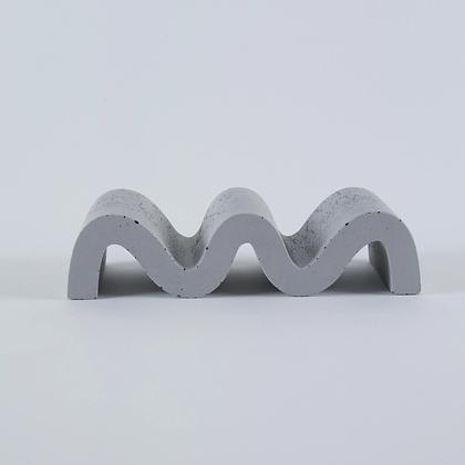 "MØGN Ablage ""Wave"""