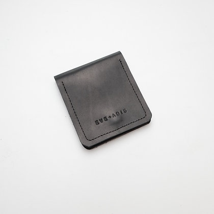 "EVE + ADIS Geldbeutel ""Wallet"""