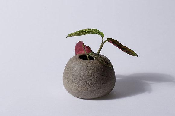 "Marie Ballhause Vase ""Kugel"""
