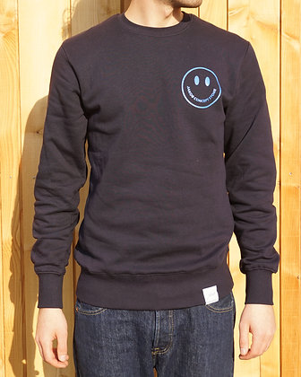 "jakob Sweater ""Smiley"""