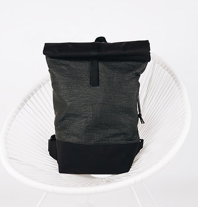 """EVE + ADIS Rucksack """"Fold Backpack"""""""