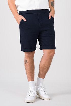 """Eyd Shorts """"Jendal"""" navy"""