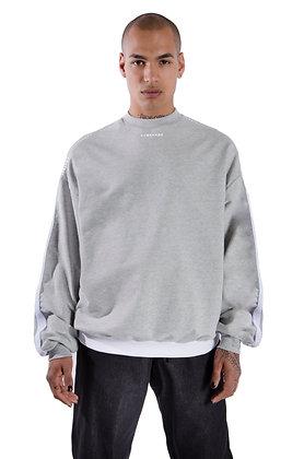 """Sweater """"Yuvenile"""""""