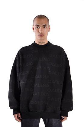 "Sweater ""Cawka"""