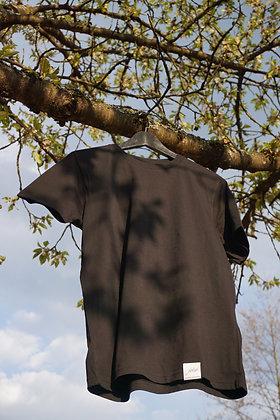 "jakob T-Shirt ""blk"""