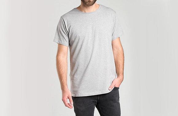 """Eyd T-Shirt """"Bombasic"""""""