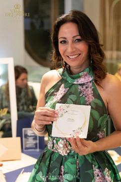 Cira Lombardo