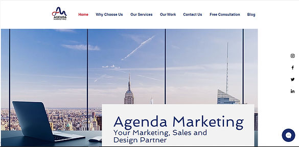 Agenda Marketing.jpg