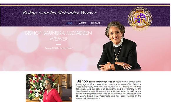 Bishop Weaver1.jpg