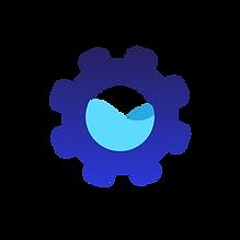 Pacific Capital Logo icon transparent bg