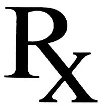 rx-what-it-means.jpg