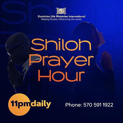 Shiloh Prayer Hour.jpg