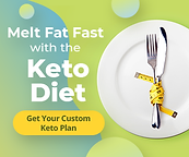 336x280-CustomKetoDiet.png