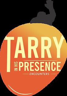 tarry-1.png