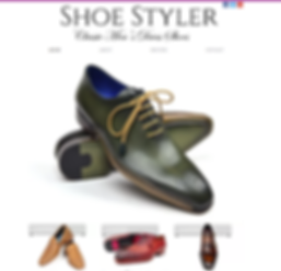 Shoe Styler.png