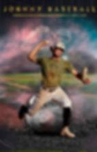 Baseball Ex 2.jpg