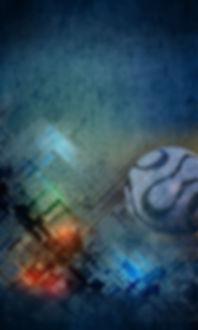 Blue Prism 1.jpg