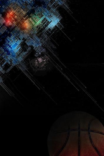 Top Prism 3.jpg