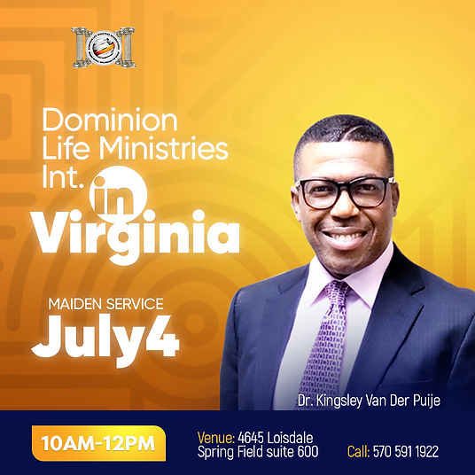 DLMI Virginia 1-1.jpg