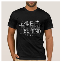 Leave no Man behind - Copy