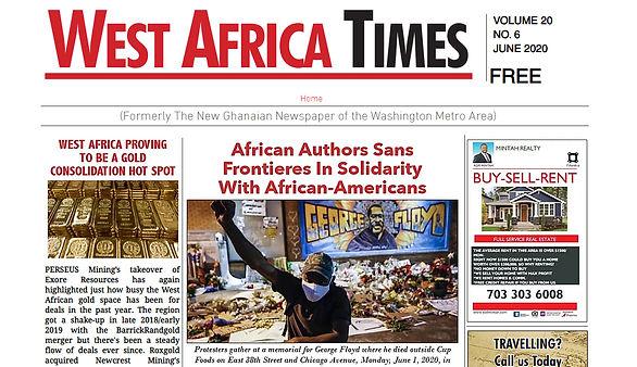 West Africa Times.jpg