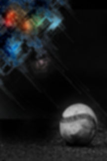 Top Prism 2.jpg