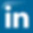 1200px-Linkedin.svg.png