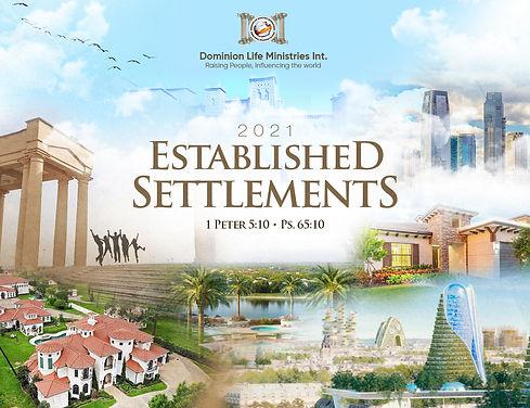 Extablishments and Settlements (2).jpg