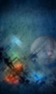 Blue prism 2.jpg