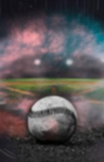 Baseball Bold.jpg