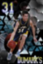 Dumarks Basketball.jpg