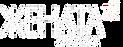 jenata-dnes_logo-big-75.png