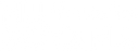 logo_small_nu-boyana_white.png
