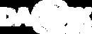 darik-logo-svg.png
