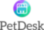 PetDesk Icon.png