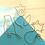 Thumbnail: Enchanting Paper Clip/Page Marker