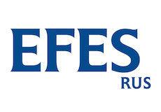 Efes.rus-01.jpg