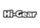 hi-gear_logo.png