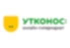 utkonos_logo.png