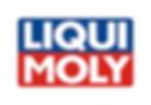 Liqui-moly_logo.png