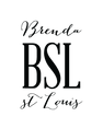 BSL-Logo-Square-Black.png