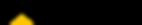 Caterpillar_logo.svg.png